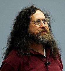 Richard Stallman 2005 (chrys).jpg