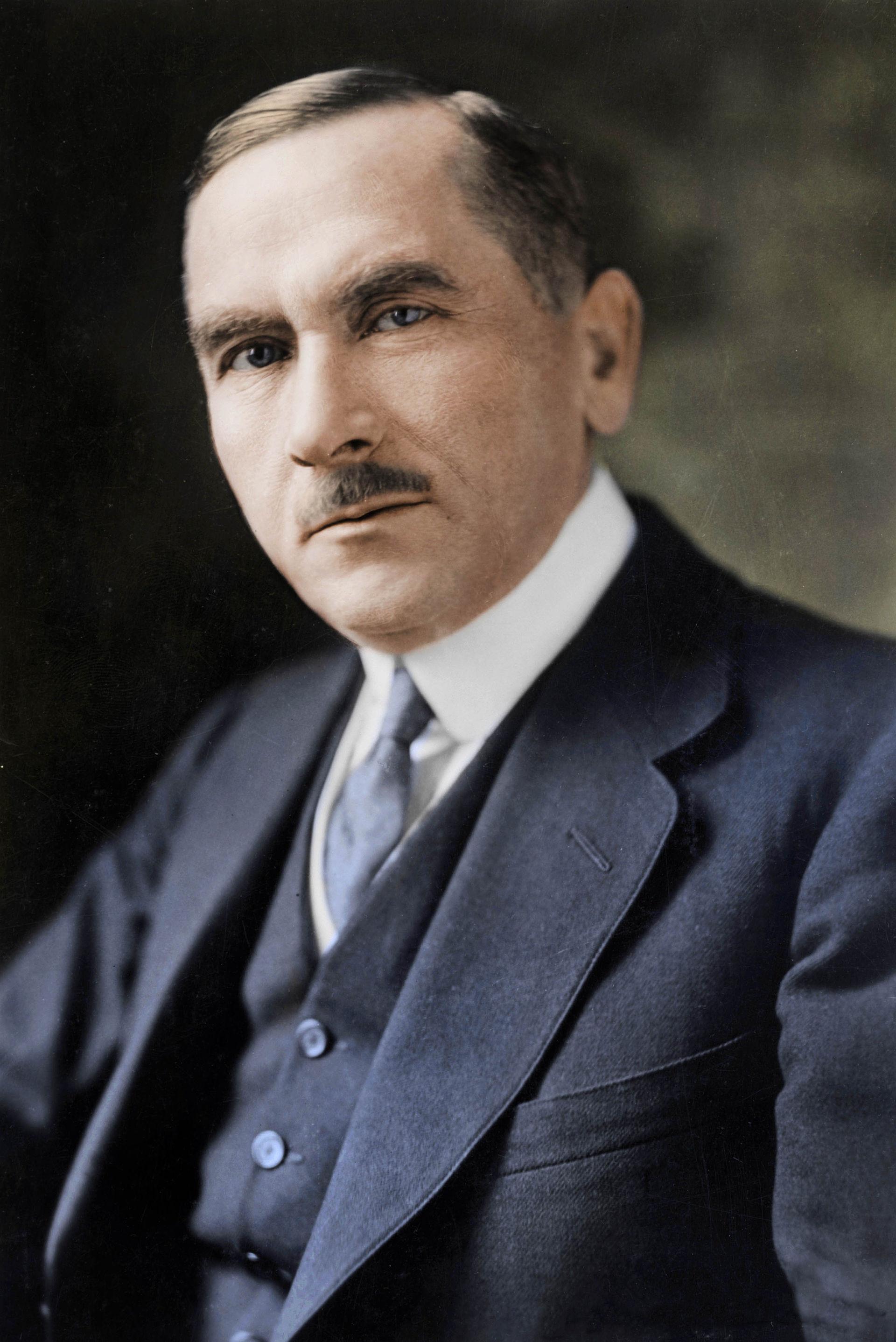 Roman Dmowski  Wikipedia