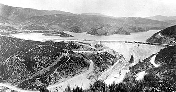 St Francis Dam crop.jpg