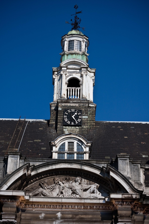 St Olaves Grammar School  Wikipedia