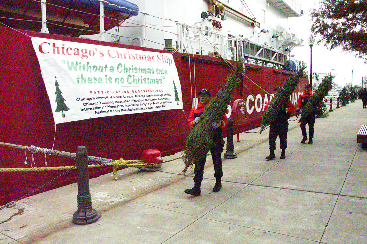 FileThe Chicago Christmas Ship AKA The Coast Guard