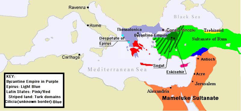 File:1328 Mediterranean Sea.PNG