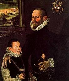 Antn Pizarro  Wikipedia la enciclopedia libre