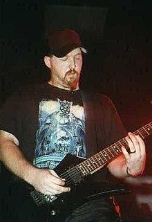 Astennu musician  Wikipedia