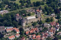 File Bad Bentheim Burg - 2014