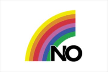 Bandera del NO.png