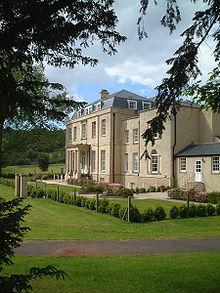 Stapleton Bristol  Wikipedia