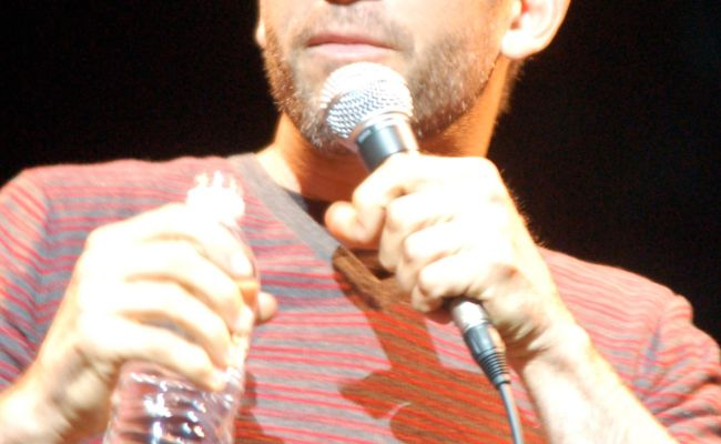 Bryan Callen Wikipedia