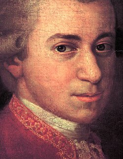 Mozart, W. A., Violin Concerto No. 5 in A Major, K. 219, Piano Solo Audio