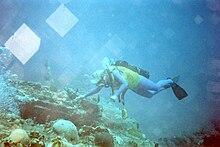 RMS Rhone  Wikipedia