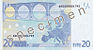 EUR 20 reverse (2002 issue).jpg