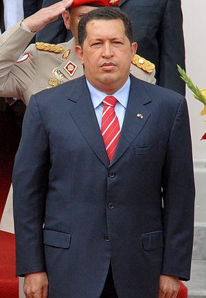 Português do Brasil: Luiz Inácio Lula da Silva...