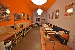 hotels in miami with kitchen designing hostel - wikipedia