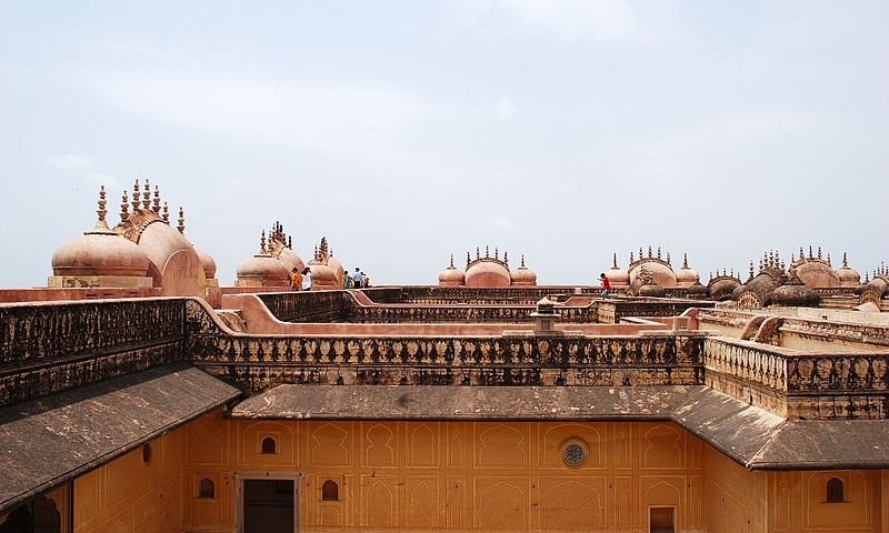 File:Nahargarh 13.jpg