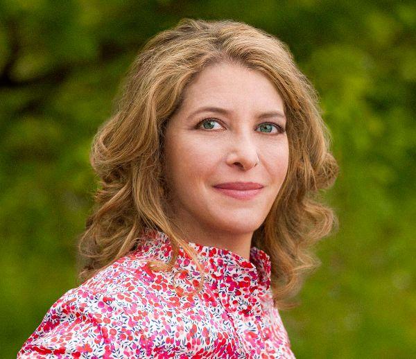Nina Teicholz - Wikipedia