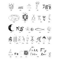 Datei:Opfindelsernes bog5 fig147.png  Wikipedia