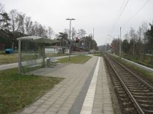 Prora Travel Guide Wikivoyage