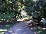 Sac State Goethe Arboretum.jpg