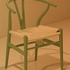 Hans Wegner The Chair Spotlight Deck Covers - Wikipedia