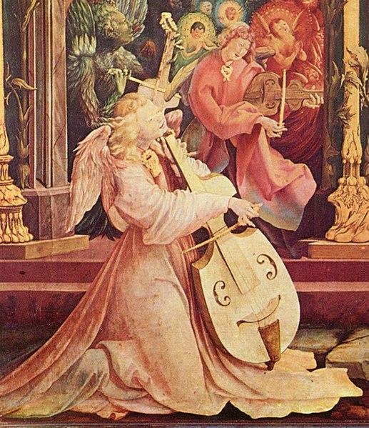 517px-Viola_da_Gamba_Isenheimer_Altar.jpg