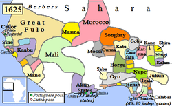 sofa parts names cigar wegner history of west africa - wikipedia