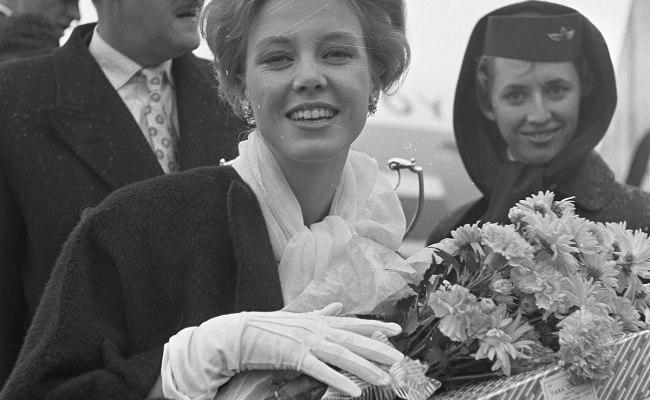 Corine Rottschäfer Wikipedia