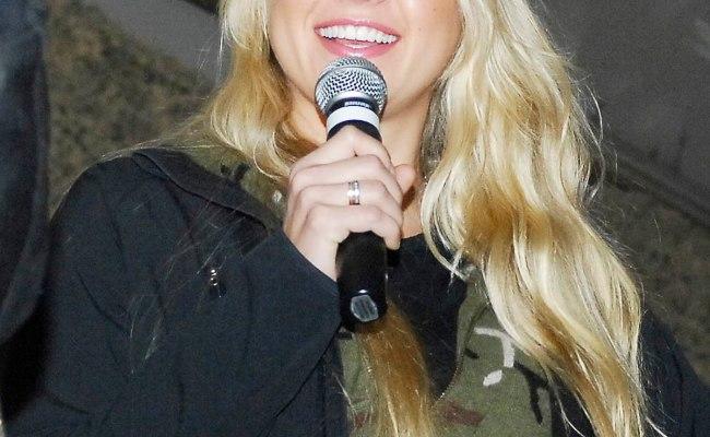 Anna Kournikova Wikipedia