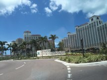 Baha Mar - Wikipedia