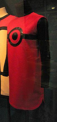 Pierre Cardin  Wikipdia