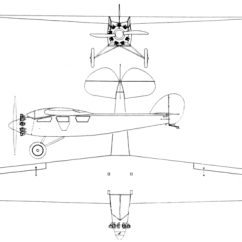 Cessna 406 Diagram 2006 Dodge Magnum Radio Wiring Wingspan Www Picswe Com Af View Drawing From Aero Digest March Png 440x375