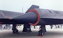 Cobrachen sr71-1.jpg