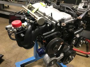 General Motors 122 engine  Wikipedia