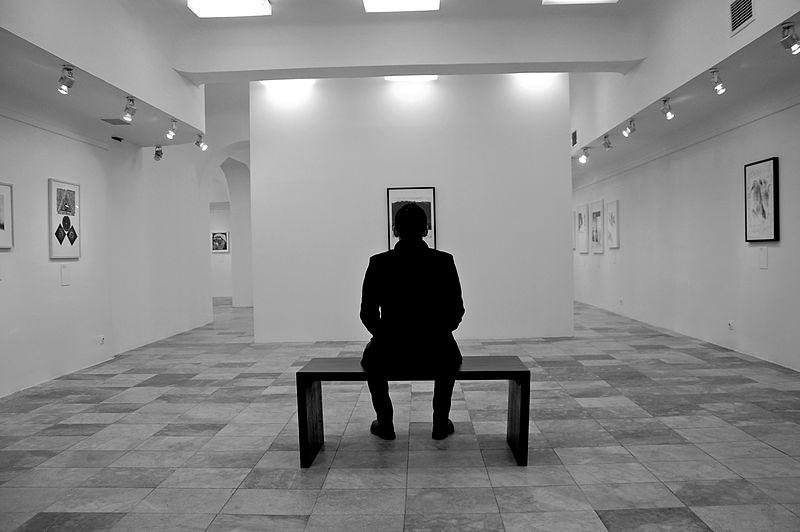 File:Galeria e Arteve e Kosoves.JPG