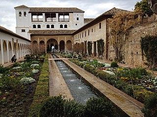 Alhambra  Wikipedia la enciclopedia libre