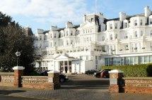 File Grand Hotel
