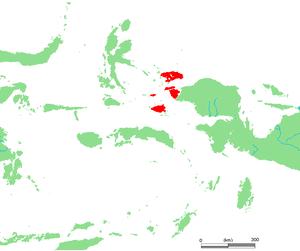 ID Raja Ampat.PNG