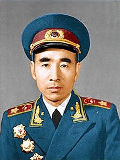 Archivo:Lin Biao.jpg