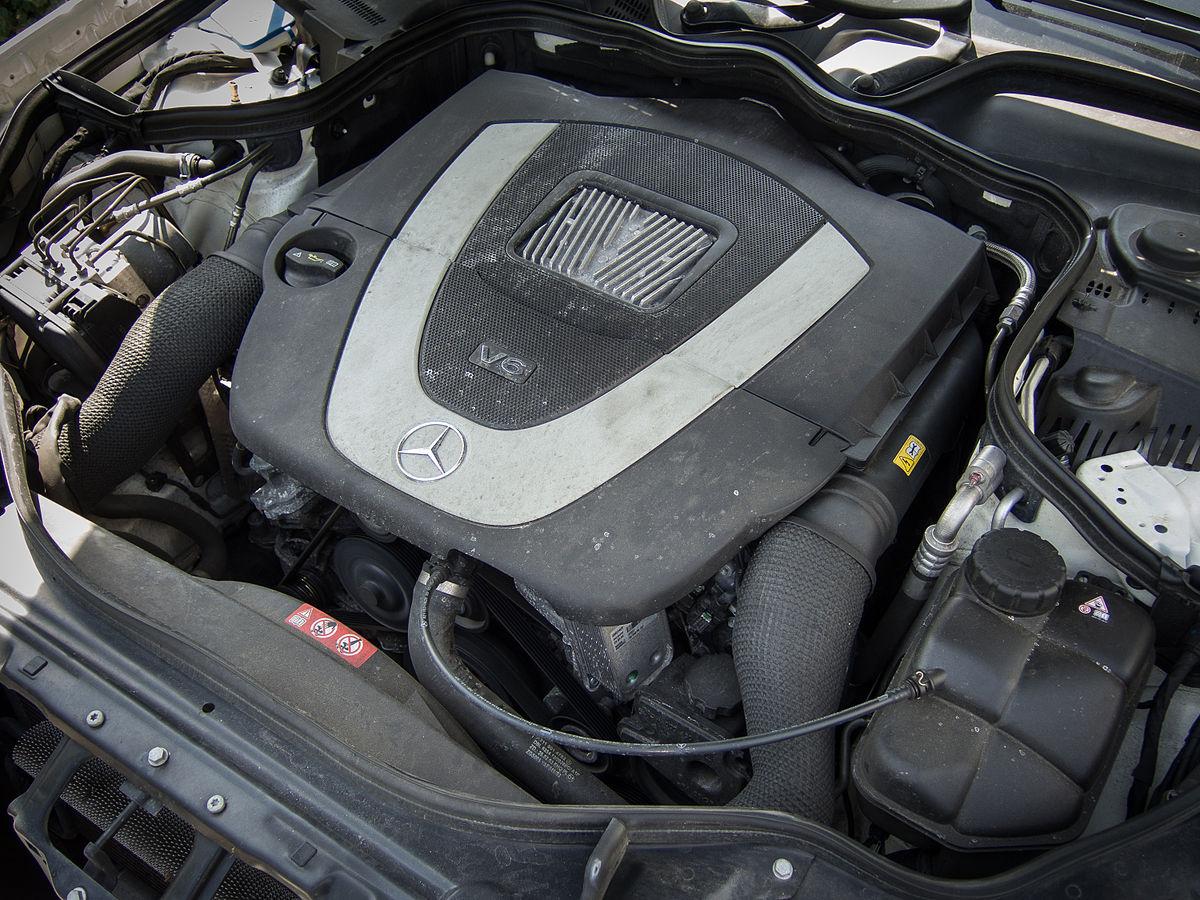 1993 Mercedes Benz C280 Engine Fuse Box Diagram