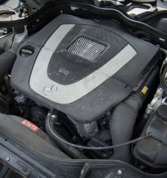 2007 ml350 engine diagram 17 9 kenmo lp de u2022mercedes benz m272 engine wikipedia rh [ 1200 x 900 Pixel ]
