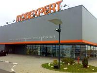 Mobexpert - Wikipedia