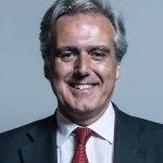 Brexit Mark Garnier — Wikipédia