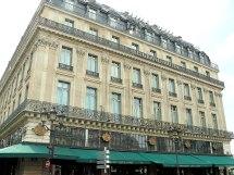Intercontinental Paris Le Grand Wikipdia