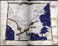 https://i0.wp.com/upload.wikimedia.org/wikipedia/commons/thumb/4/48/Ptolemy_Cosmographia_Dacia%2BDanube.jpg/200px-Ptolemy_Cosmographia_Dacia%2BDanube.jpg