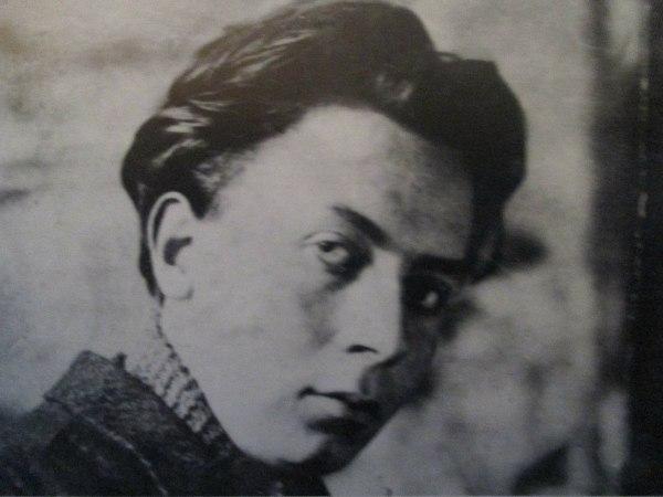 Robert Delaunay - Wikipedia