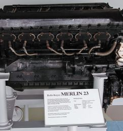wiring diagram hornet 740t [ 1200 x 683 Pixel ]