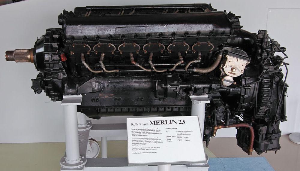 medium resolution of wiring diagram hornet 740t