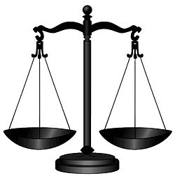 Scale of justice 2 new.jpeg