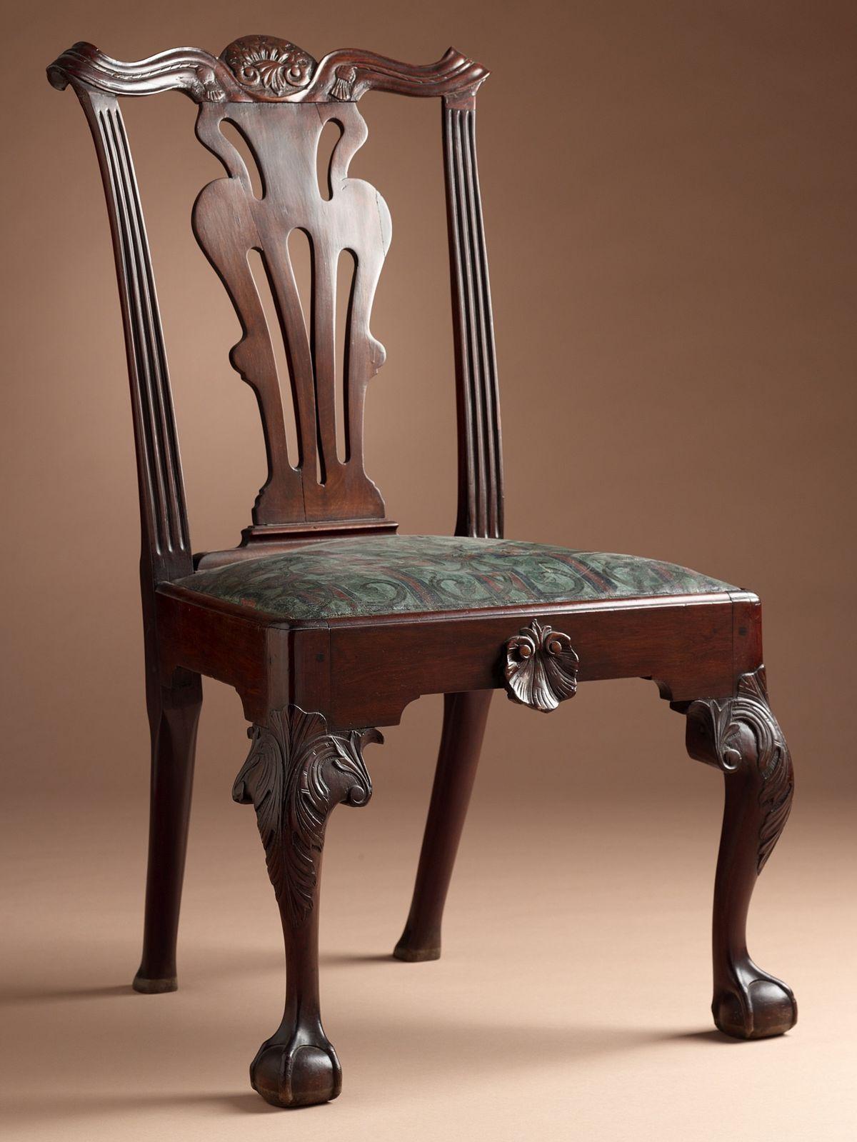 dillon chair 1 2 danish kneeling 猫足 wikipedia