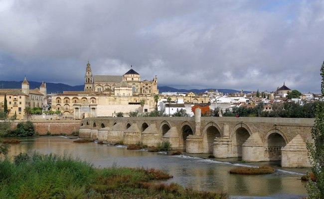 Córdoba Spain Wikipedia