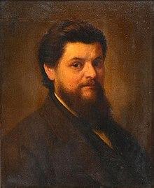 Theodor Widmayer  Wikipedia